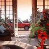 Range Rover 232