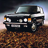Range Rover 358
