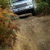 Range Rover 064
