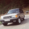 Range Rover 296