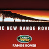 Range Rover  367