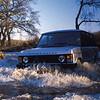 Range Rover 086