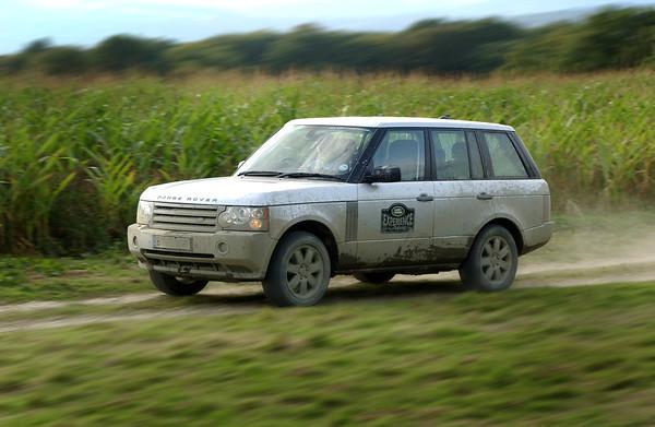 Range Rover 076