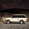 Range Rover 171