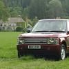 Range Rover 104