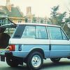 Range Rover 198