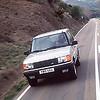 Range Rover 285
