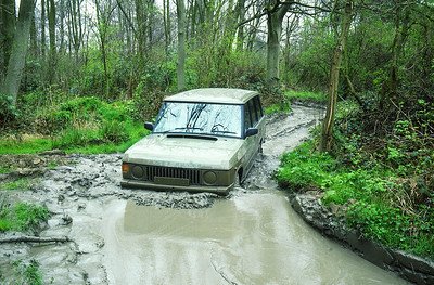 Range Rover 005