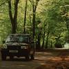 Range Rover 286