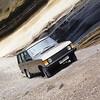 Range Rover 029