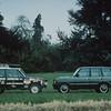 Range Rover 303