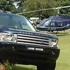 Range Rover 122