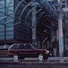 Range Rover 294