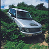 Range Rover 440