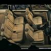 Range Rover 011