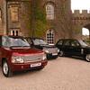 Range Rover 091