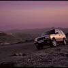 Range Rover 032