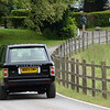 Range Rover 126