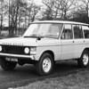 Range Rover 169