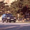Range Rover 240