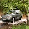 Range Rover 077