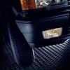 Range Rover 381