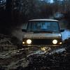 Range Rover 062