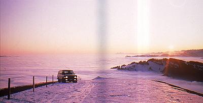 Range Rover 247