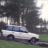 Range Rover 176