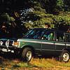 Range Rover 085