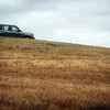 Range Rover 431