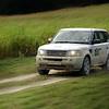 Range Rover 350