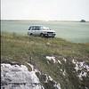 Range Rover 163
