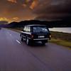 Range Rover 360