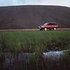 Range Rover 320