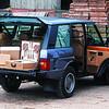 Range Rover  369
