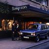 Range Rover 166
