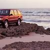 Range Rover 110