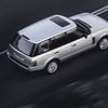 Range Rover 470