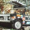 Range Rover 257