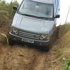 Range Rover 114