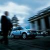 Range Rover 404
