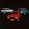 Range Rover 017