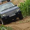 Range Rover 106