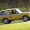 1971 2 Door  V8