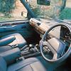 Range Rover 015