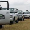 Range Rover 133