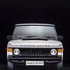 Range Rover 088
