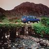 Range Rover 290
