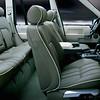 Range Rover 465